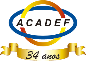 34-anos-logo-300.png
