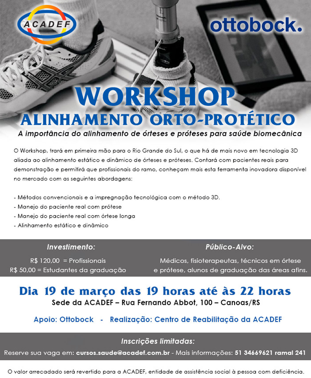 banner-workshop-ottobock_Easy-Resize_com_2.jpg