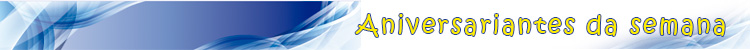 banners-aniversariantes_2.jpg