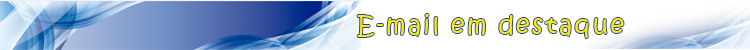 banners-email-destaque_2.jpg