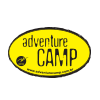 camp_100x100px_2.png