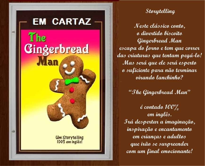 the_ginger_bread_man_2.jpg