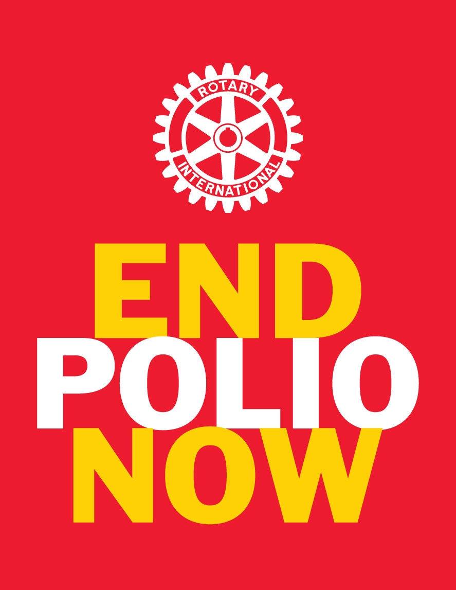 rotary_end_polio_now_logo.jpg